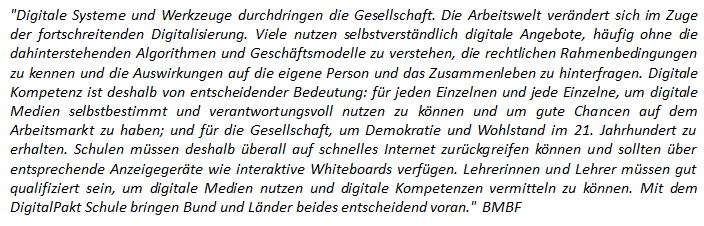 BundesMinisteriumBF©Zweckverband Elektronische Verwaltung in Mecklenburg-Vorpommern